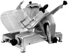 OMA A35N Heavy Duty Commercial Slicer