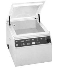 TEC T50 Vacuum Packer
