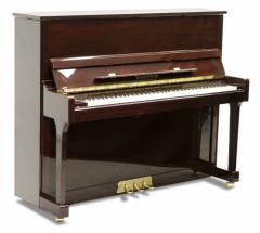 Bernstein Hailun Series - Allegro 121 in Mahogany