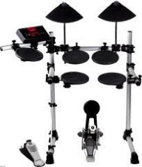 DTXplorer Percussion Systems