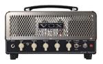 Guitar Amp Vox Night Train NT15H 15 Watt Amp Head