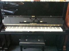 Μεταχειρισμένα πιάνα