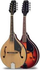 Martinez Mandolin (MM-10-TSB) Spruce top