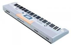 Ashton StagePerformer500 Keyboard