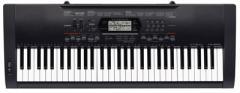 Casio CTK-3000 Portable Keyboard 61