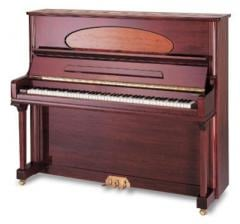 Beale UP130T2 Upright piano 130cm