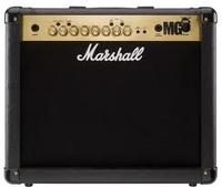 Marshall MG-30 FX Amplifier