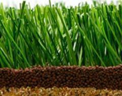 Various Soil Available