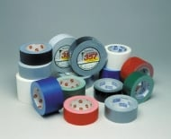 Cloth tapes (general)