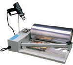 Compact sealers