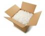 Stock size cartons