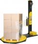 Siat F1 range stretch wrapping machine