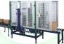 Siat XL-33 automatic carton sealer