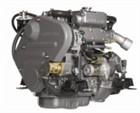 Sailing Engines