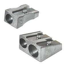 Eisen Metal Sharpeners