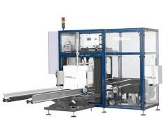 Automatic Case Erector, C1000