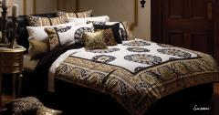 Suzani Bed Linen