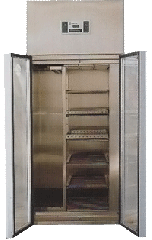 Anaesthetic Apparatus Drying Cabinets