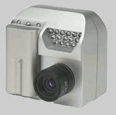 Nitemax Digital Night Vision Viewer