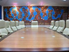 Boardroom & Meeting Room Furniture