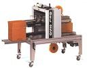 Automatic Case Sealer, BEL 250