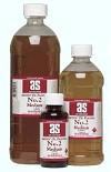 Art Spectrum Oil Medium No 2