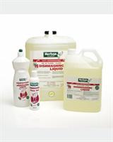 Herbon Dishwashing Liquid