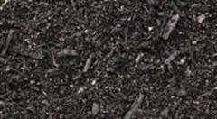 Composts and Soil Conditioners