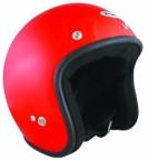 Challenger Plain Helmet