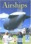Airships Board Game