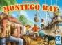 Montego Bay Board Game