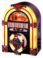 CD Rock Mini Juke box