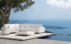 Manutti Furniture Collection