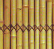 Our Bamboo Screens
