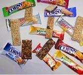 Packaging Equipment - Food & Confectionery