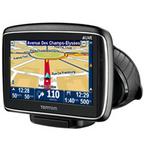 GO 750 street navigator