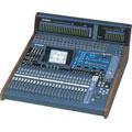 02R96VCM Mixer