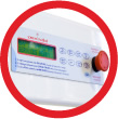 Fail Safe Electrical Control System