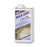 Lithofin Wax-Off