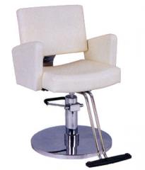 Hydraulic Styling Chairs