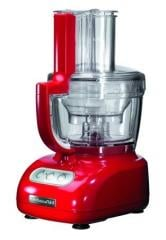 Kitchen aid products