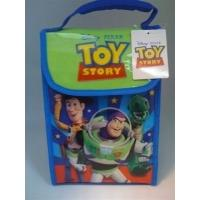 Toy story 3 - insulated lunch bag