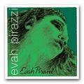 Evah Pirazzi Violin String Set