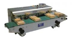 Horizontal Heat Sealer, Venus