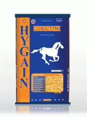 Micrmaize® Grain