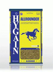 Allrounder® Feed