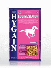 Equine Senior® Feed