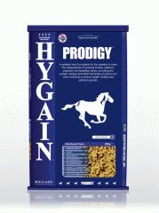 Prodigy® Feed
