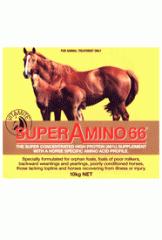 Superamino 66 Supplement
