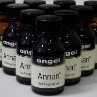 15ml concentrated fragrant oils - by angel